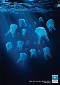 Plastics-bags